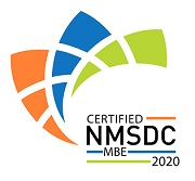 NMSDC-CERTIFIED-LOG_2020_600
